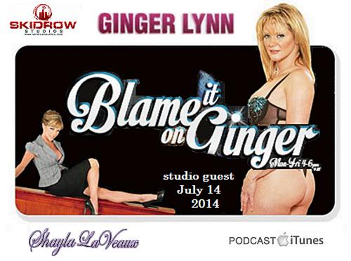 Blame_It_On_Ginger_ad