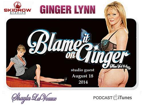 Blame_It_On_Ginger_ad_20140818