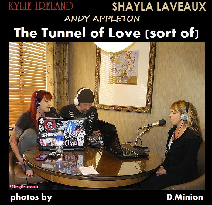 tunnel_of_love_sv