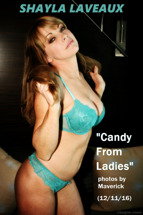 candy_from_ladies_sv
