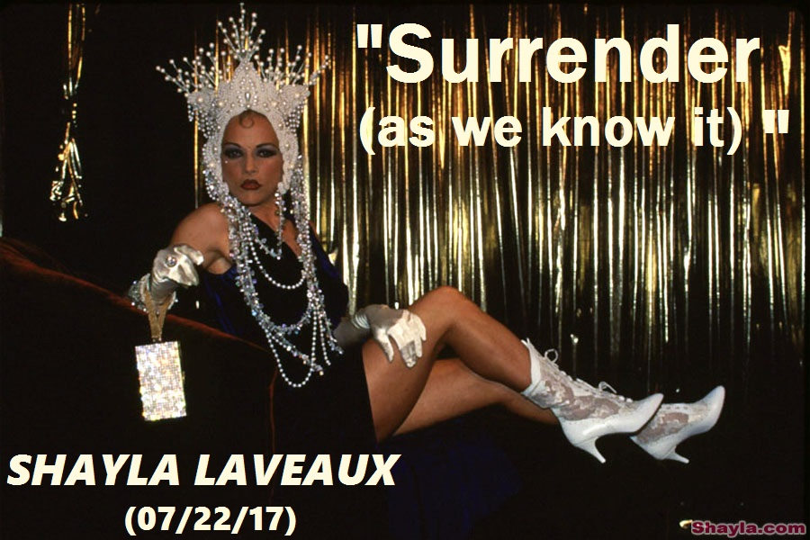 shayla-surrender_sv68.jpg